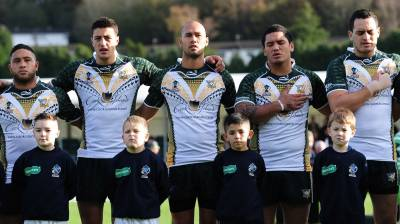 Record number of volunteer applications received as over 5,000 apply to join The Power Squad