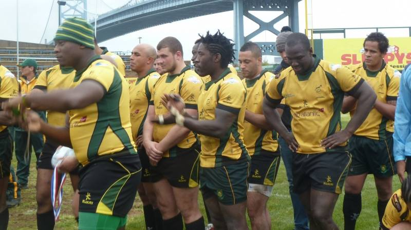 Canada and Jamaica name 19-man squads for RLWC qualifiers